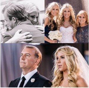 Kelly_Stafford_Matt_Stafford_wedding_photo