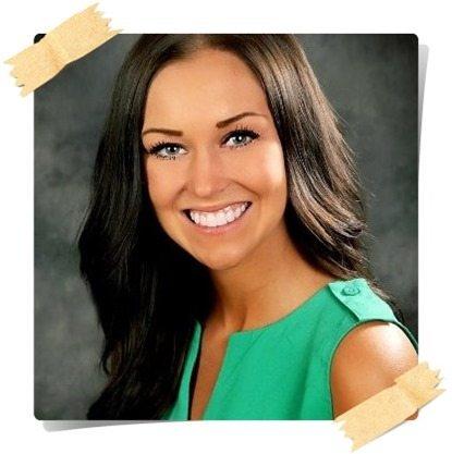 Rochelle McDowell