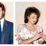 Roman_Abramovich ex wife Olga