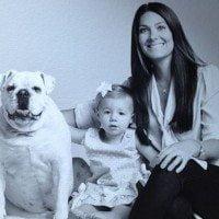 Bridget Orton Kyle Orton 7 200x200