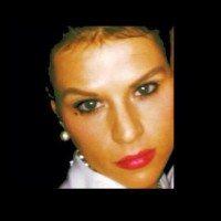 Gina Dagostini Pic 0 200x200