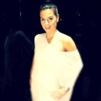 Gina Dagostini Pic 9 200x200