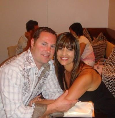 Nicole Leaf Former Nfl Player Ryan Leaf S Ex Wife Bio