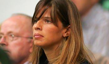 Alessia Fauzzi Muller
