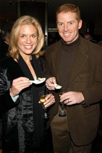 Brill Garrett: Dallas Cowboys Jason Garrett's Wife (Bio, Wiki)