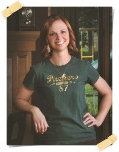 Emily Nelson Jordy Nelson wife-pic