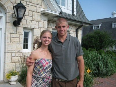 Emily Nelson: NFL Player Jordy Nelson's Wife