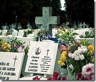Jose Dinis Aveiro cristiano Ronaldo father pic