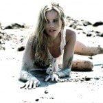 Ricki Noel Lander Robert Kraft girlfriend pics