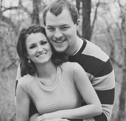 Alicia Britt: NFL player Justin Britt's wife