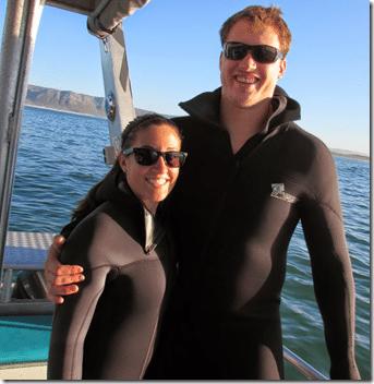 Lexi Allen: NFL Player Nate Solder's Wife