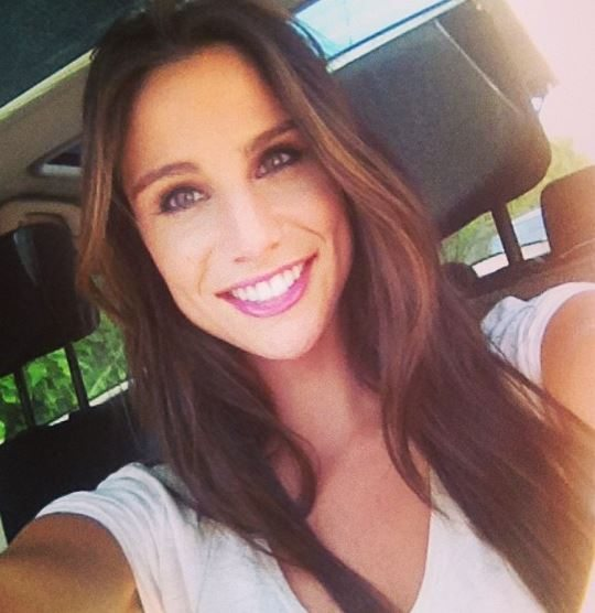 journalist dating Becky anderson biography with personal life (affair, boyfriend, career, net worth, dating), married info a collection of facts with age.