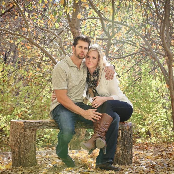 Jeff-Kirkpatrick-Holly-Holms-husband-photos.jpg