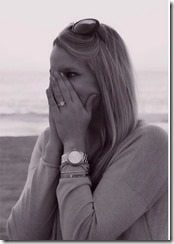 Jessica Gysin Jimmy Clausen wife-picture