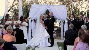 barry-hall-wife-sophie-raadschelders-wedding
