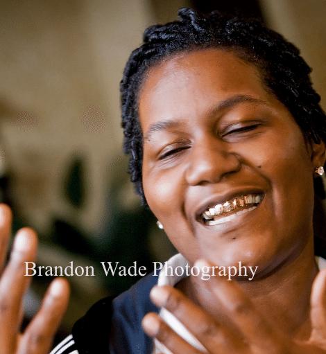 Angela Bryant Nfl Player Dez Bryant S Mother Bio Wiki