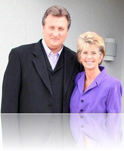 Bob Huggins wife June Huggins
