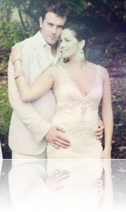 Kristyn Yandle Keith Yandle wife pics