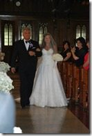 Mike Grella Jessica Mirandi wedding pictures
