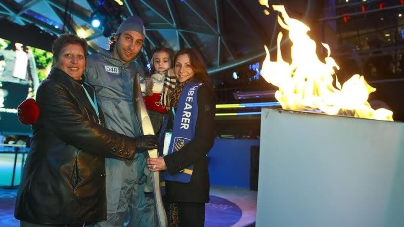Gina Cerbone Nhl Goalie Roberto Luongo S Wife Fabwags Com