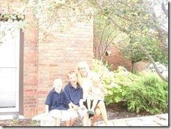 Amy Brummel Scott Spiezo first wife