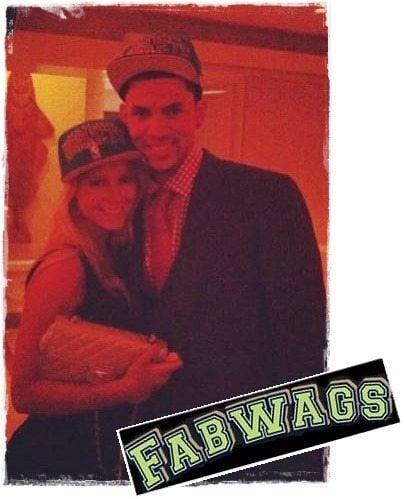 Brittany Hotard: NBA Player Austin Rivers' Girlfriend