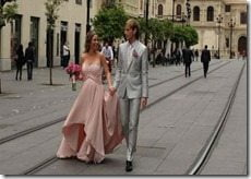 Ivan Rakitic wife Raquel Mauri Rakitic pic