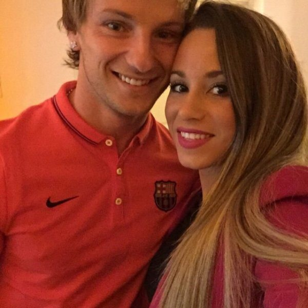 Ivan-Rakitic-wife-Raquel-Rakitic.jpg