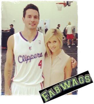 Chelsea Kilgore Redick: NBA J.J Redick's Wife (Bio, Wiki)