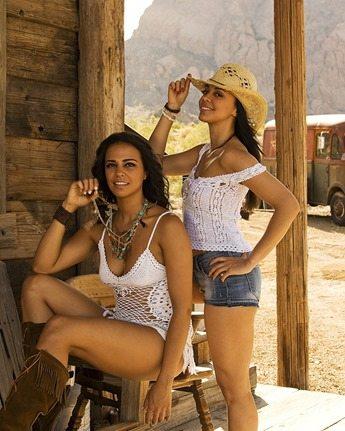 Katrine saltara model mayhem the saltara sisters