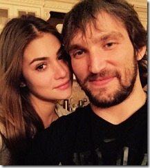 Nastya-Shubskaya-photo-7