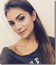 Nastya-Shubskaya-pic-6