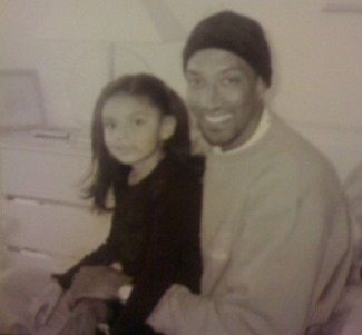 Sierra-Pippen-Scottie-Pippen-daughter-pic.jpg