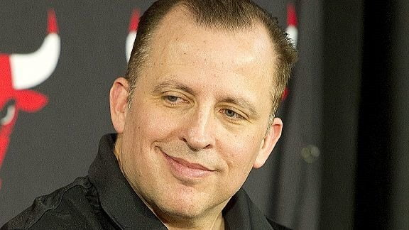 Who is NBA Coach Tom Thibodeau's Wife/ Girlfriend