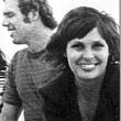 Suzanne Kekich