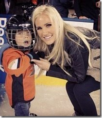 paige-getzlaf-pic-4