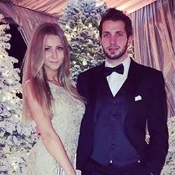Anastasia Pichugina: NHL Player Nikita Kucherov's Girlfriend
