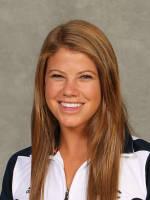Anna Schroeder volleyball bio