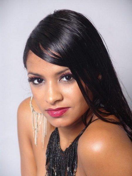 Christina Gutierrez Iguodala Andre Iguodala S Wife Bio Wiki