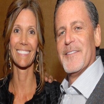 Jennifer Gilbert: Cavaliers Owner Dan Gilbert's Wife