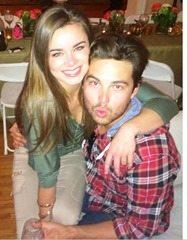 Dessie-Mitcheson-boyfriend-Zack-pilek