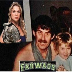 Ron Rousey: MMA Champ Ronda Rousey's Father