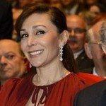 Linda Barras