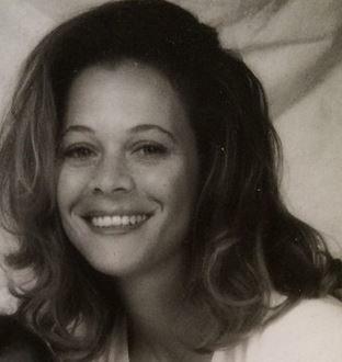5edd0bcf4ddc Stephen Curry s Mother Sonya Curry (bio