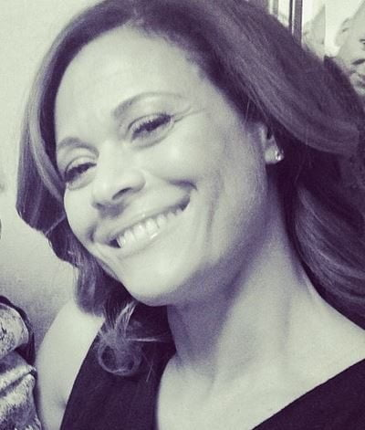 Stephen Curry's Mother Sonya Curry (bio, wiki, photos)