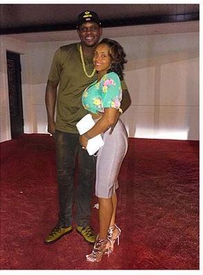 Tatyana Ali Addresses Drake Dating Rumors  HelloBeautiful