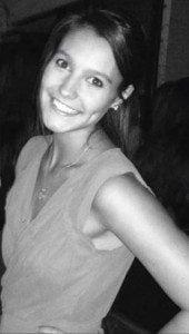 Alyssa Wozniak Bio