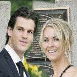Karen Bonneau Vermette: NHL Antoine Vermette's Wife