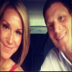 Katie Ridnour: NBA Luke Ridnour's Wife