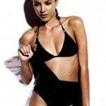 Rechelle Jenkins model pictures